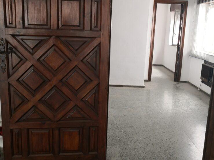CENTRO OFICINA VENTA.